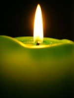 greencandle