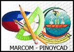 PinoyCAD