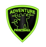 Adventure Paintball