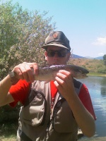 Daniel-fishing-bass