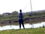 sergi_pesca