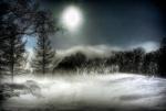 winterstorm2602