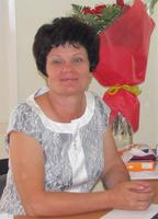 Людмила(Барнаул)