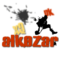Alkezar_pk