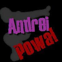 AndreiPowa