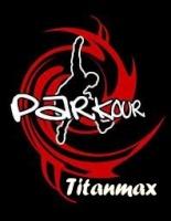Titanmax