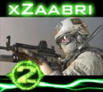xZaabri