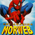 MorWeb