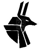 Anubis74