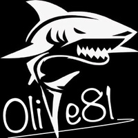 OliVe81