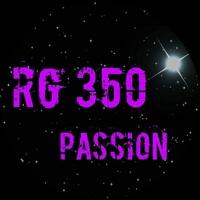 Rg350passion
