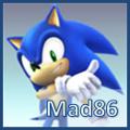 mad86