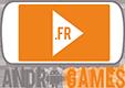 AndroGamesFR
