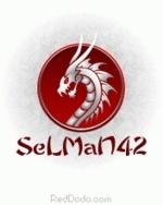 SeLMaN42