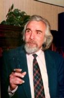 André Laugier