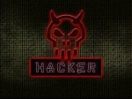hackerperater5