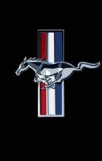 Mustang_xD