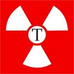 Atomic Tediz