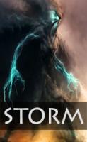 StormAD