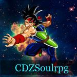 CDZSoulrpg