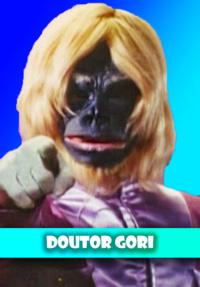 doutorgori