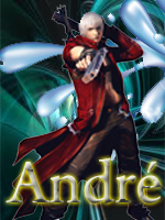 andrew.ruby.rider