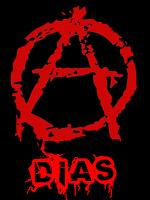 Dias_Anders