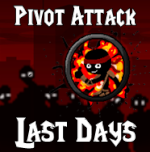 PivotAttack