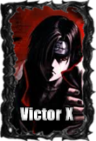 Victor X