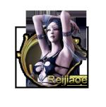 reijiaoe