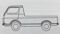66Sportvan