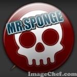 Mr.spo0onge