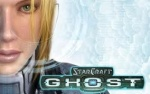 ghostxz