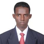 علاءالدين أحمد