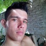 JorgeLuiz