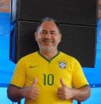 Luiz Nogueira