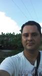 Murilo Ramalho
