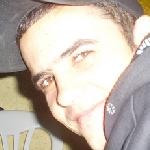 Lucélio Santos