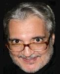 Carlos Eugênio Mergulhão