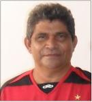Mario Mota