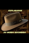 Explorador do mundo Escon