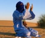 عبد القدوس