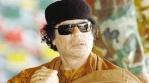 المجاهد الليبي