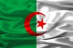 نور الجزائر