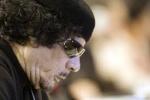 لبوة القذافي