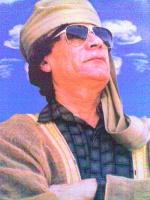 Hamza Bin Osman