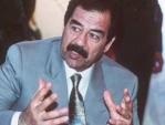 المقاتل النسر العراقي