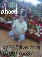 abood