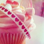 Mi$$_Cupcake