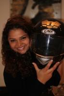 Keila Alves